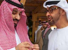 اندیشکده آمریکایی: قطع روابط امارات و عربستان حتمی است
