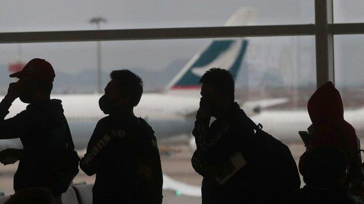 فساد گسترده مردان چینی در ایران، مانند فساد در سفارت ونزوئلا!