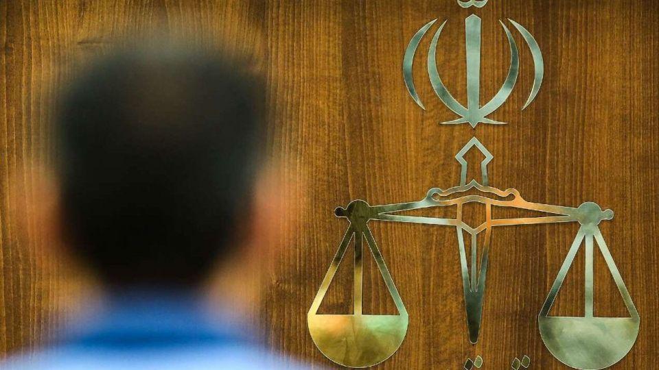 ۳۸۲ حیاط خلوت دولتی دور از چشم دستگاه های نظارتی