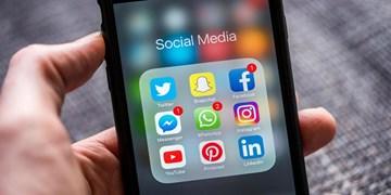 عدم رای مجلس به بررسی طرح حمایت از کاربران شبکههای اجتماعی طبق اصل ۸۵
