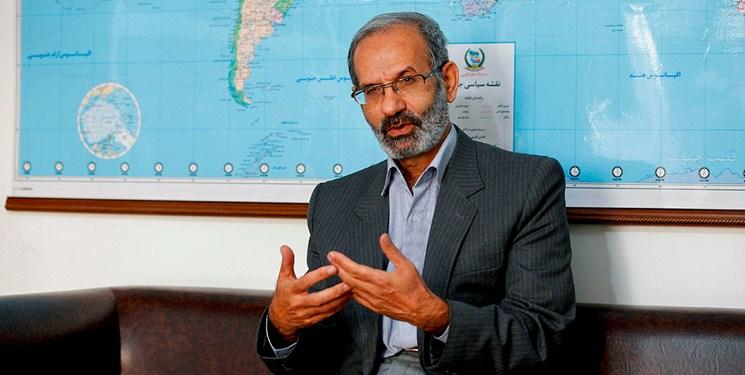 زارعی: هر اقدامی علیه ایران بشود همه خواهند دید که دیگر اسرائیلی وجود ندارد