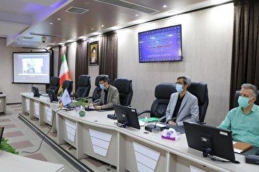 برگزاری امتحانات نهایی شهریور با حضور ۱۱ هزار دانش آموز آذربایجان غربی
