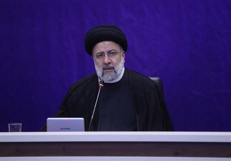 رئیسجمهور: شبانهروزی برای جبران عقبماندگیها اقدام کنیم/ واردات و تولید واکسن با سرعت و دقت انجام شود/ تاخیر در حل مشکلات خوزستان جایز نیست