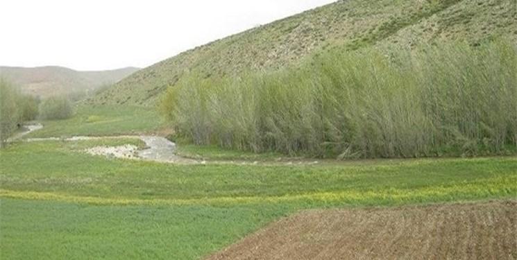واگذاری ۲۰ هزار هکتار اراضی ملی آذربایجانغربی برای اجرای طرحهای تولید مسکن