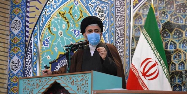 لزوم انتخاب شهردار متعهد و متخصص توسط شورای شهر ارومیه