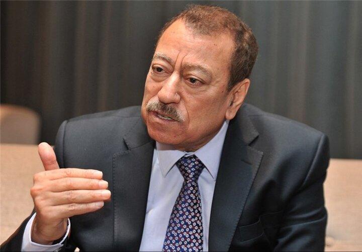 عبدالباری عطوان: تحولات افغانستان باعث هراس اسرائیل شده است