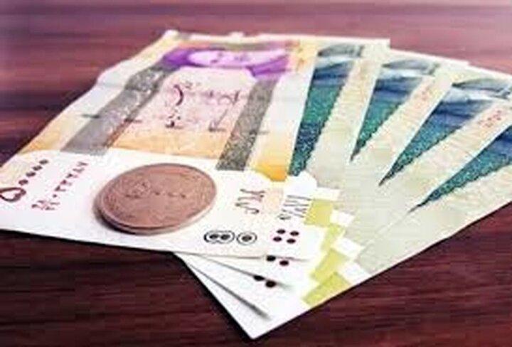 اولین رفراندوم اقتصادی تاریخ جمهوری اسلامی در راه است!