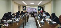 در آذربایجان غربی اجرای ۱۵۴ عنوان برنامه در هفته دفاع مقدس