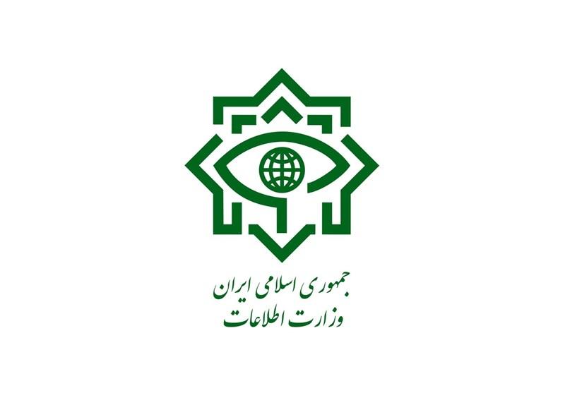 انهدام یک تیم تروریستی در آذربایجان غربی / هلاکت ۲ عنصر ضدانقلاب و بازداشت تعدادی از تروریستها