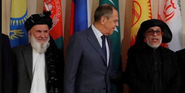 تأیید ضمنی دولت طالبان از سوی روسیه؛ سفیر مسکو در مراسم معرفی کابینه طالبان شرکت میکند