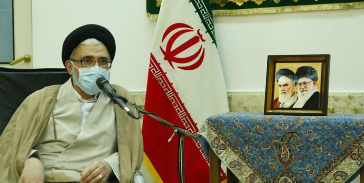 هشدار وزیر اطلاعات به عناصر ضد انقلاب در منطقه