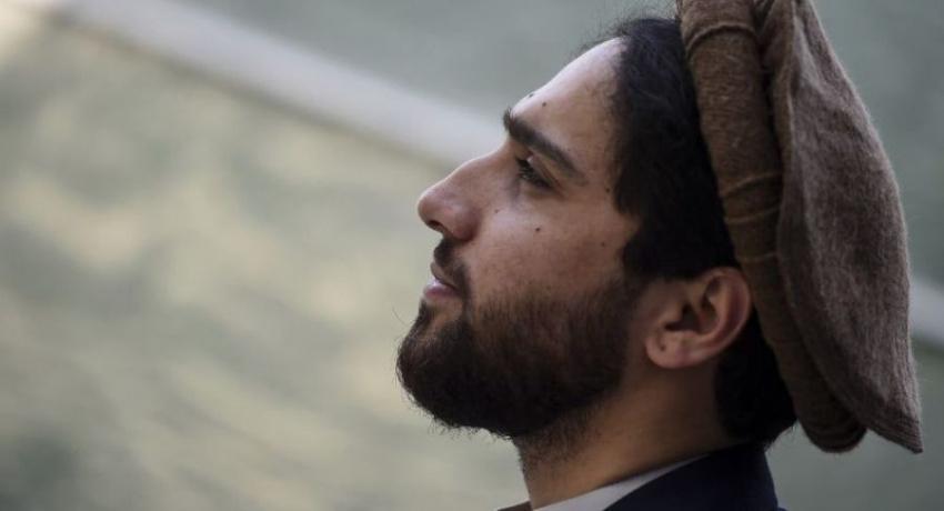 آیا تهران بزرگ ترین بازنده تحولات افغانستان خواهد بود؟