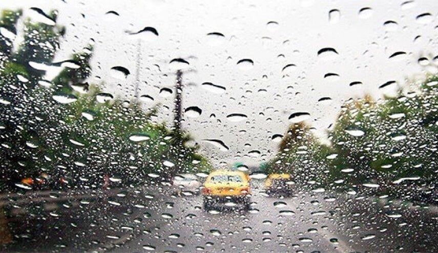 بارش های پراکنده از فردا در آذربایجان غربی اداره کل هواشناسی آذربایجان غربی بارش های پراکنده برای شهرهای این استان را از فردا پیش بینی کرد.