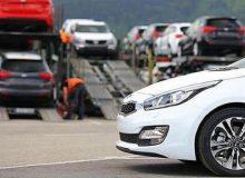 واردات خودرو حتماً انجام می شود/سه شنبه ابهامات شورای نگهبان مرتفع می شود/ می خواهیم خودروساز داخلی از تنبلی در بیایید
