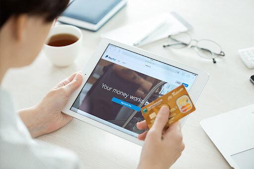 دگرگونی جهان با دیجیتالی شدن امور مالی