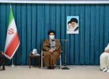ضرورت تبیین و تفهیم مسئله وحدت توسط علمای شیعه و سنی در آذربایجان غربی