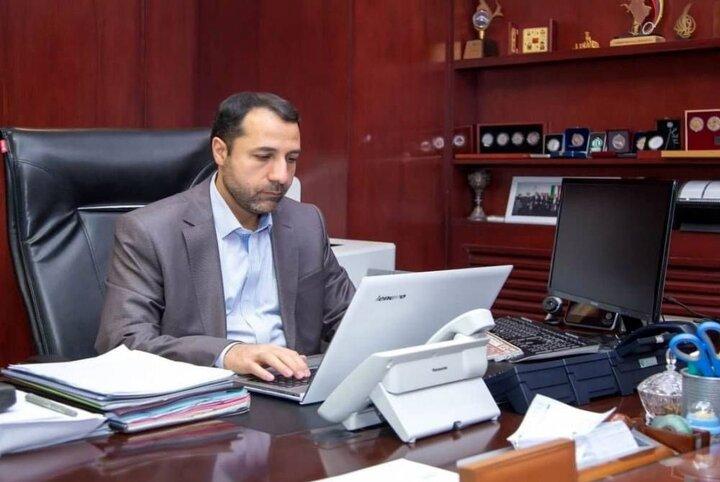 تصمیم وزیر اقتصاد و رئیس جدید بانک مرکزی درباره قیمت دلار