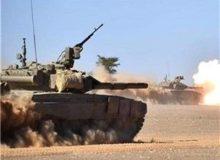 رزمایش نظامی که «علیاف» را وادار به عقبنشینی کرد/ هماهنگی دیپلماتها و مردانمیدان برای نمایش اقتدار