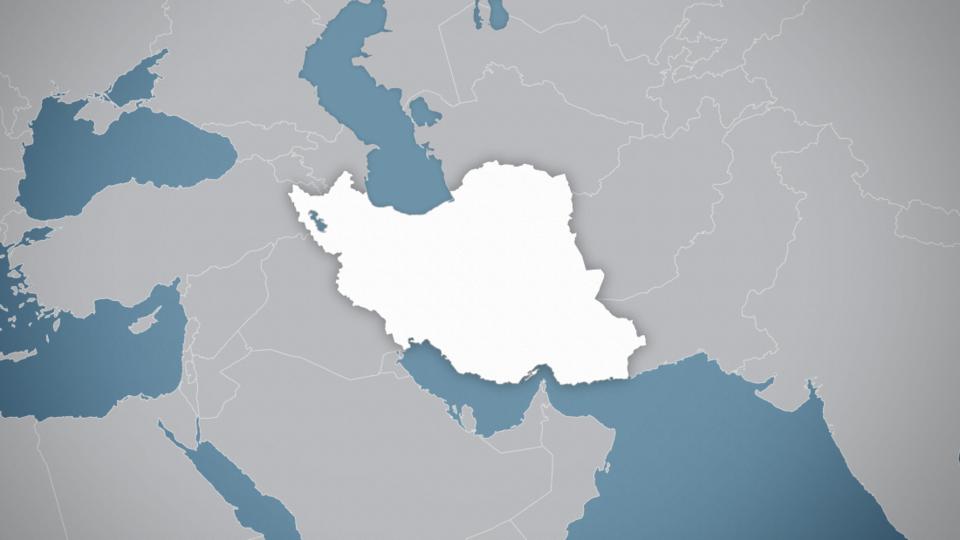 استراتژی هزار خنجر علیه ایران، عوامل و راهکارهای آن