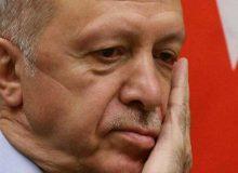 اقتصاد ترکیه و چالشی به نام اردوغان