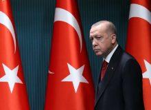داستان لیر ترکیه ادامه دارد